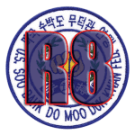r8_fed_fist_patch_300_dpi_transparent_300x309