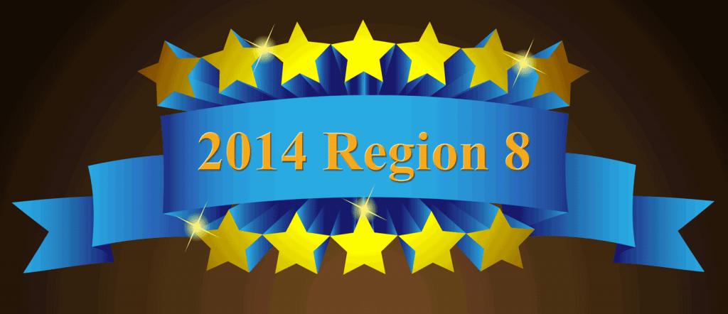 region-8-winner_1600x691