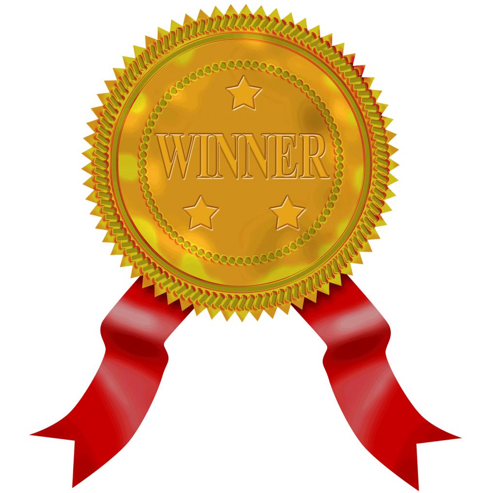 winner-medal_1600x1588