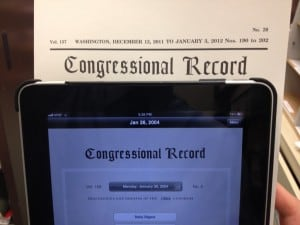 congressional-records-1024x768