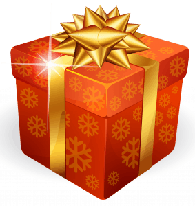 red-gift-box-gold-bow